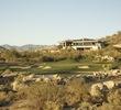 Troon North Golf Club's Pinnacle course - No. 16