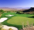 Cascata golf course in Boulder City near Las Vegas - No. 2
