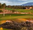 Siena Golf Club - No. 17