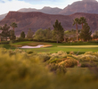 Siena Golf Club No. 7