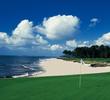 Melrose golf course - Daufuskie Island Resort