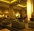 Hawaii Prince Hotel - lobby