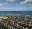 Hawaii Prince Hotel Marina