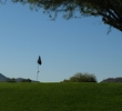 Pointe Golf Club on Lookout Mountain - hole 4