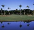 Ka'anapali Kai golf course - hole 16