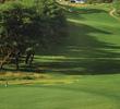 Dunes at Maui Lani Golf Course - hole 10