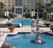 Omni Orlando Resort at ChampionsGate - pool