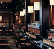Omni Orlando Resort at ChampionsGate - Zen