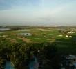 ChampionsGate Golf Club - short course