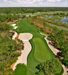 National Course at ChampionsGate Golf Club - hole 5