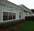 ChampionsGate Golf Club - Leadbetter Academy