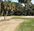 Shipyard Golf Club in Hilton Head
