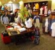 Ka'anapali Golf Resort's golf shop