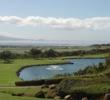 Kahili Golf Course on Maui - No. 8