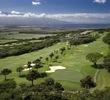 Kahili Golf Course on Maui - No. 1