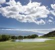 Kahili Golf Course on Maui - No. 12