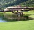 King Kamehameha Golf Club - water
