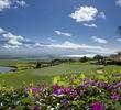 King Kamehameha golf course