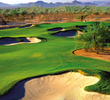 Wildfire Golf Club - Faldo course - hole 16