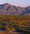 Wildfire Golf Club - Faldo Course - hole 7