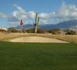 Hilton Tucson El Conquistador - Canada Course #1