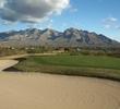 Hilton Tucson El Conquistador - Canada Course #8