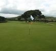 Turtle Bay Resort - Arnold Palmer golf course - No. 9