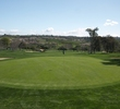 La Costa Resort and Spa - Champions golf course - hole 6