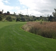La Costa Resort and Spa - Champions golf course - hole 13