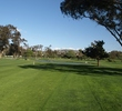La Costa Resort and Spa - Legends Course - hole 10