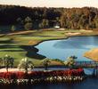 Disney's Palm Golf Course