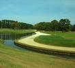TPC Sawgrass - Players Stadium Course - hole 11