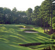 The Landing course at Reynolds Plantation - hole 15