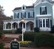 Reynolds Plantation Jackson House