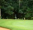 Prince G.C. at Princeville resort - hole 13