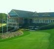 Reynolds Golf Academy