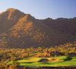SunRidge Canyon Golf Club - 17th hole