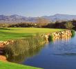 SunRidge Canyon golf course - 14th hole