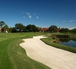 Grand Cypress Resort - South Course - hole 6