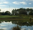 Grand Cypress Resort - North Course - hole 7