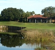 Grand Cypress Resort - North Course - hole 9