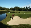 Grand Cypress Resort - South Course - hole 3