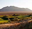 Las Vegas Paiute Golf Resort - Snow Mountain - hole 14