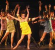 Hilton Head Island arts - dance