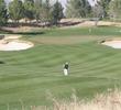 Primm Valley Lakes Course - Fazio course