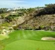 Rio Secco Golf Club near Las Vegas - No. 15