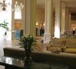 Westin Hilton Head Island Resort & Spa - lobby