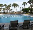 Westin Hilton Head Island Resort & Spa - pools