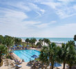 Hilton Head Marriott Resort and Spa - pool