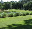 Hilton Head National - Player course - hole 4
